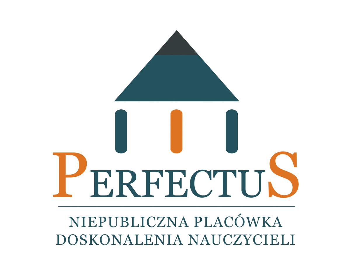 Portal Pedagogika Specjalna - logo