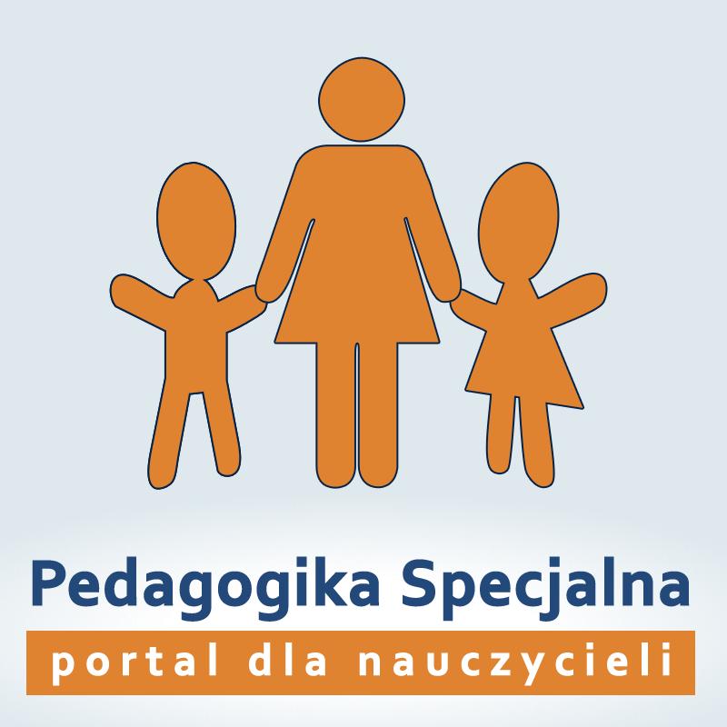 Niepubliczna Placówka Doskonalenia Nauczycieli PERFECTUS - logo